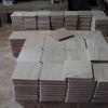 Thumb 0626d38017375162e29602c167b193ac0dbb4540