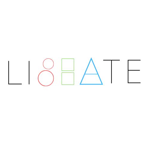 LIBEATE