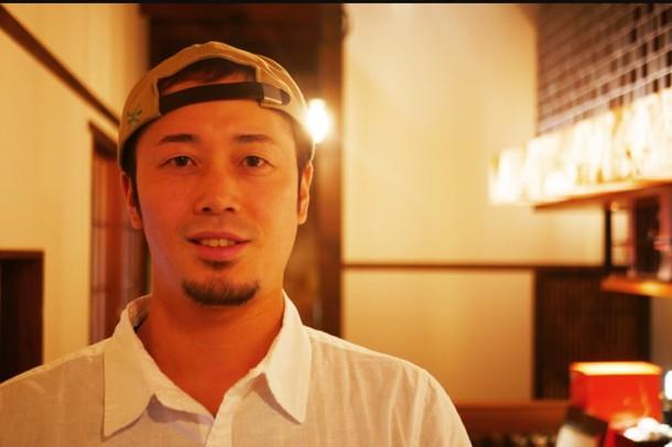 プロジェクトリーダー:和田知晃