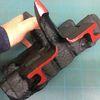 Thumb d15a0de3c082a9954b14e79bb82749c14ba05b16