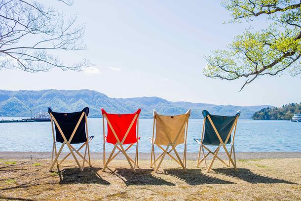 relax chair yamaju2