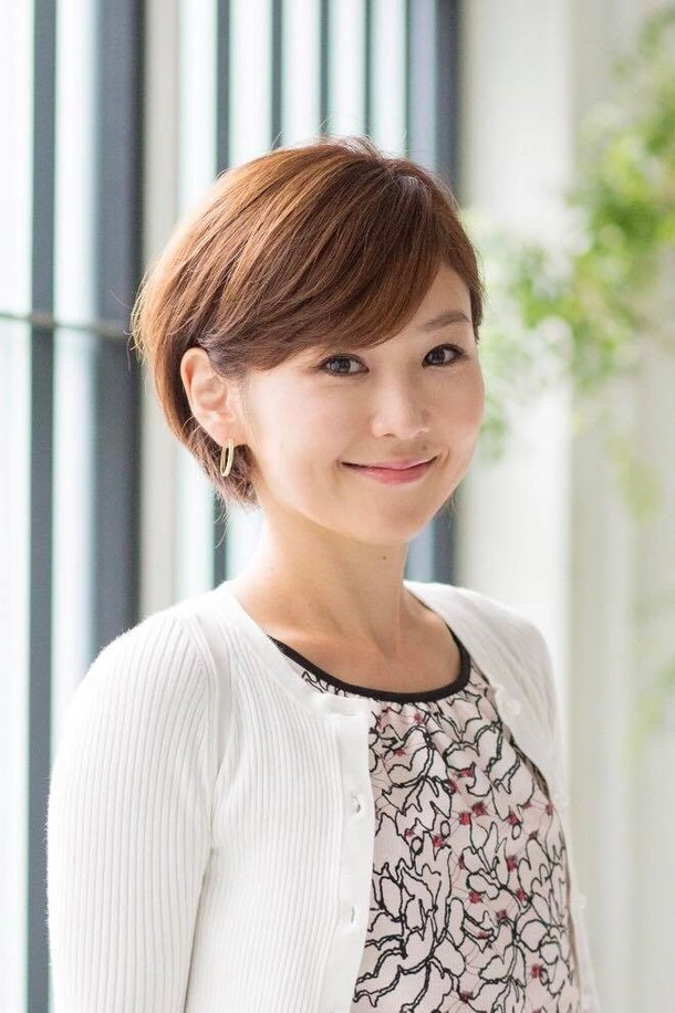 https://readyfor.jp/s3/readyfor-img/ckeditor_assets/pictures/431295/content_aee0f87ef426fc9fcc6f4b740cb381f3ebd1d2ac.jpg