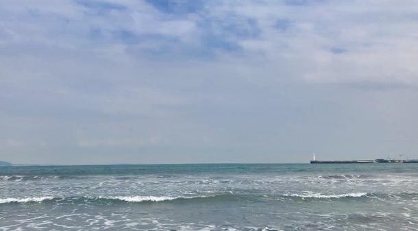 江ノ島台本合宿