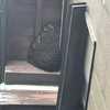 Thumb d5ac03612026eafdff7000d5c35d57b2876445c6