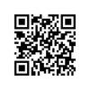 Thumb 280d359022b92aaefb1ef91396b596a51411370a