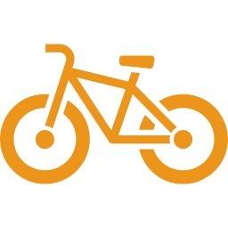 自転車1台で変わる未来 カンボジアの子供たちに通学用自転車を 安田 勝也 19 08 19 公開 クラウドファンディング Readyfor レディーフォー