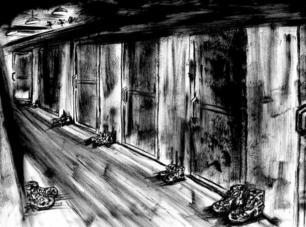 世界で読まれている「慰安婦」漫画『草』を翻訳刊行したい!(木瀬貴吉 ...