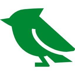 愛鳥家コミュニティのためにフリーペーパーを発行したい Com 04 28 公開 クラウドファンディング Readyfor レディーフォー
