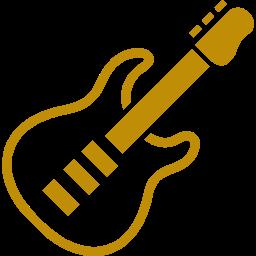 10年間培った絆 今こそ守らなければ Music Shed Yes 存続へ 岩渕一喜 04 30 公開 クラウドファンディング Readyfor レディーフォー