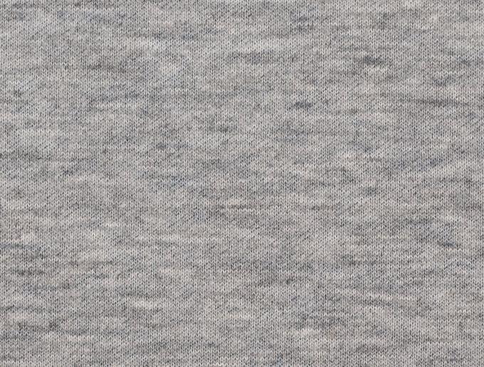 抗ウィルス犬服(ドッグウエア)16