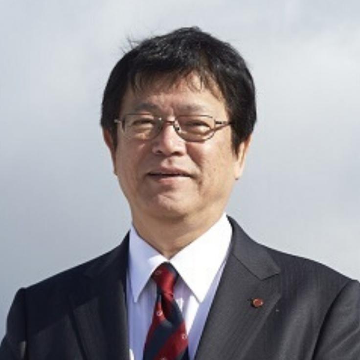 大学 大阪 岡 まゆみ