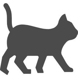 新型コロナで猫ちゃん達があぶない 熊本の猫カフェにご支援を 加藤 寿美代 05 18 公開 クラウドファンディング Readyfor レディーフォー