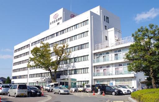 木沢 病院 コロナ