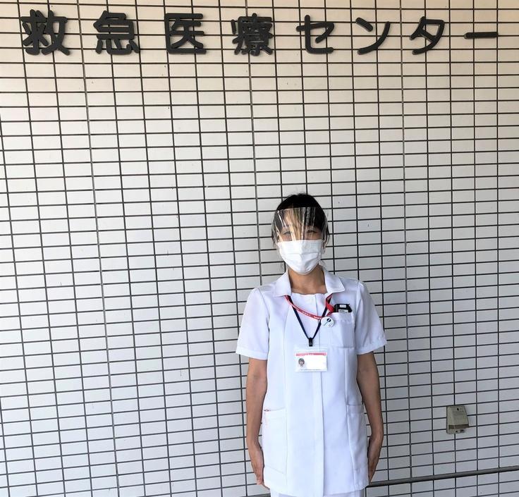 木沢 記念 病院