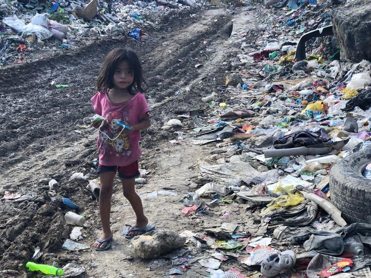 コロナ フィリピン