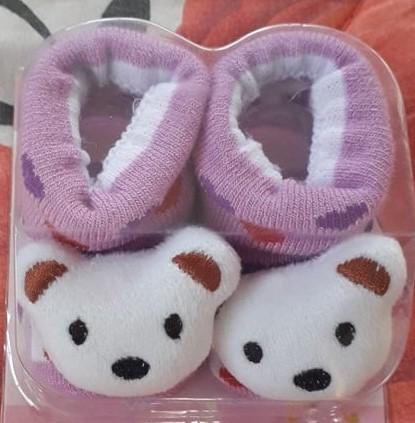 私の娘の靴...しかし彼女はそれらを履く前に亡くなりました、そして私が彼女にこの靴をもう一度与えることができるように私が娘がいたらいいのにと思います