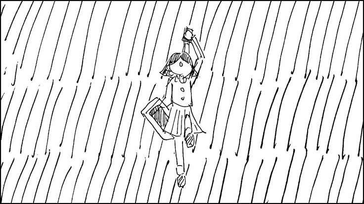 学生に知ってほしい痴漢の真実(修正版)S-01-24