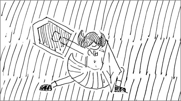 学生に知ってほしい痴漢の真実(修正版)S-01-26