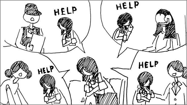 学生に知ってほしい痴漢の真実 絵コンテS-03-39 修正版