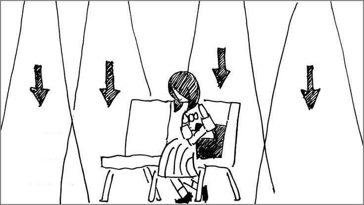 学生に知ってほしい痴漢の真実 絵コンテS-03-41 修正版