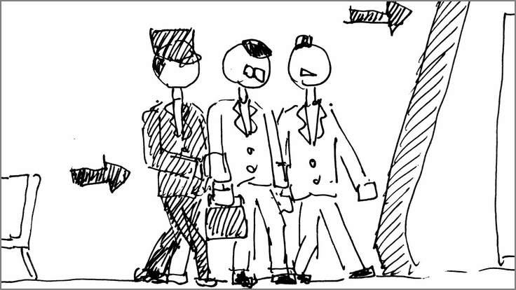 学生に知ってほしい痴漢の真実 絵コンテS-03-44 修正版