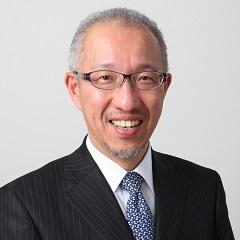 松井直輝さん