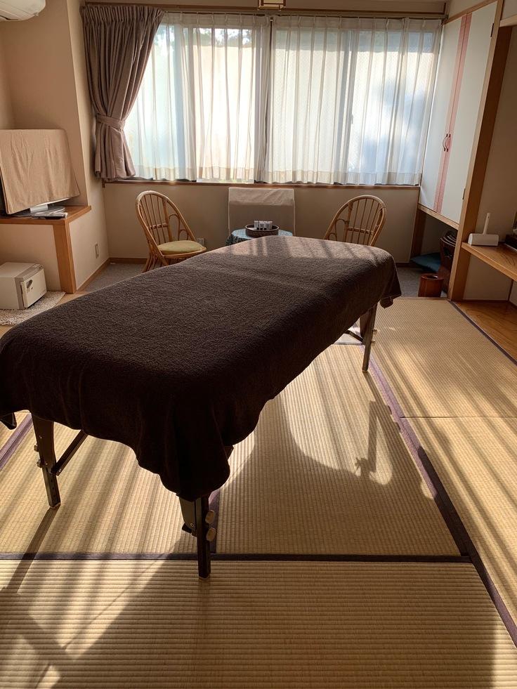 坂本屋客室1