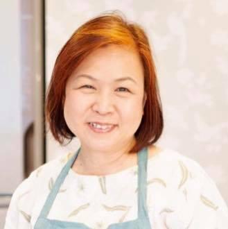 鈴野 智子さん