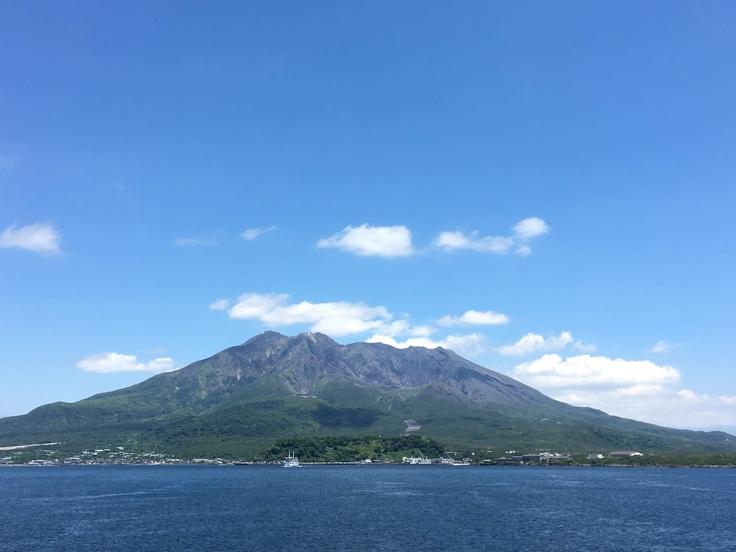 Sakurajima2