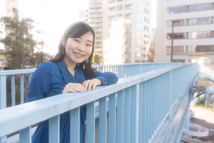 Makoプロフィール写真
