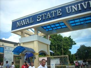 フィリピンの台風被災地にある大学と日本を災害復興で結ぶ!