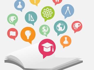 動画による社会人向けの実践的なプログラミング講座を作りたい!