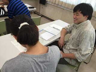 狭山市で無料塾を必要とする中高生の学習支援をしたい!