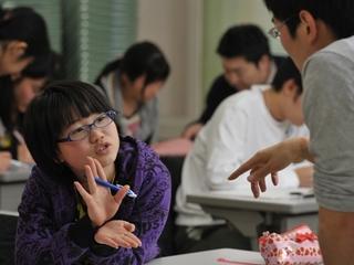 【ラストスパート】塾に通えない中3生を志望校に合格させたい!