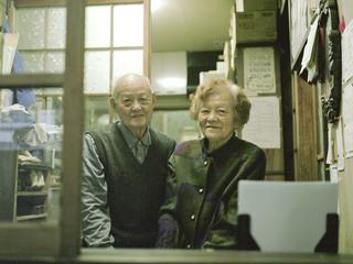 日本各地の暮らしを記録する雑誌「ジャパングラフ島根特集」出版