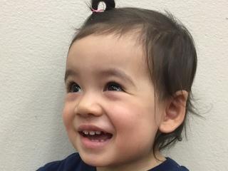 ニューヨークで日本式保育を受ける子供達に必要物資をあげたい!