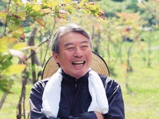 秋田に地域創生につながる「果実スイーツの直売所」を作りたい!