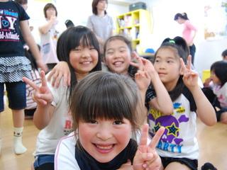 相馬市初!子どもたちが思いっきり遊べる屋内型の遊び場を作りたい