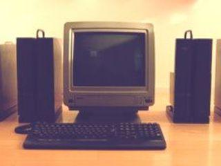 PC「X68000」発売30周年記念イベントを聖地秋葉原で開催したい!