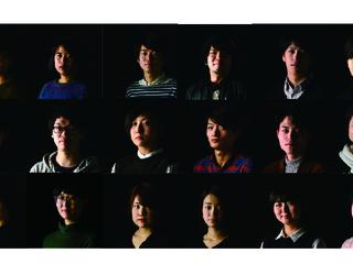 静岡文化芸術大学が東京で『今までにない卒業制作展』を開催!