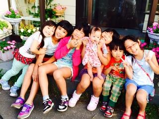 北海道苫小牧市で地域初の子ども食堂1号店をつくりたい!