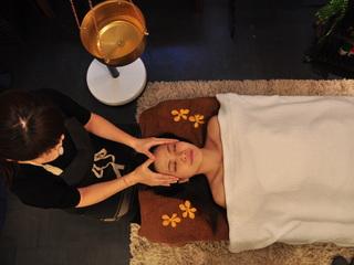 インド伝統医療アーユルヴェーダの「パンチャカルマ」を日本で!