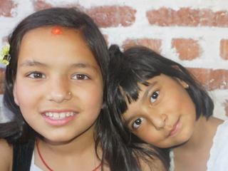 ネパール地震被災村の1000人のこどものために寺子屋を作りたい!