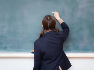発達障がいの子も学校に!通信制高校の開校に向け法人を作りたい!