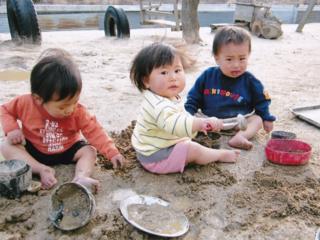 31年間三原市の親子を支え続けた無認可保育園を守り継ぎたい!