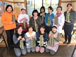 福島を知る・語り合う・盛り上げる!旅行会社を作ります!