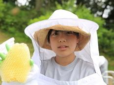 環境教育&起業家教育を支える「鎌倉こどもハチミツ」を全国へ!