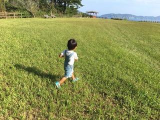 小値賀島の子ども達とママがくつろげるキッズカフェを作りたい