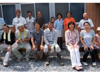 「竹パウダー」を有効活用して熊本県の農業を活性化したい!