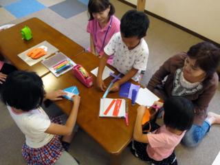 発達障がいをもつ子どもたちのために陶芸教室を開きたい!